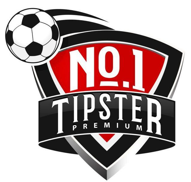 No1 Tipster Premium Coupons